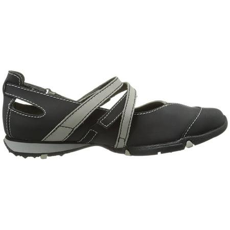 Women Shoe Width Eee