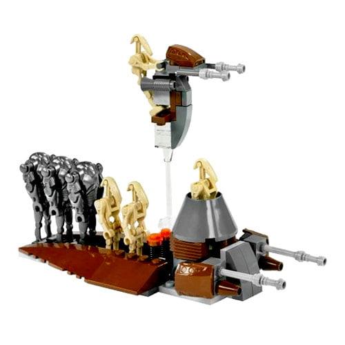 Juguete Set De Construccion  + lego en VeoyCompro.net