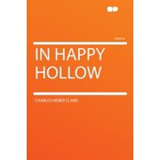 In Happy Hollow