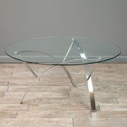 Skokie Coffee Table