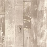 Brewster 347-20130 Kitchen & Bath Resource Iii Heim 56 Sq. Ft. Distressed Wood I - Grey