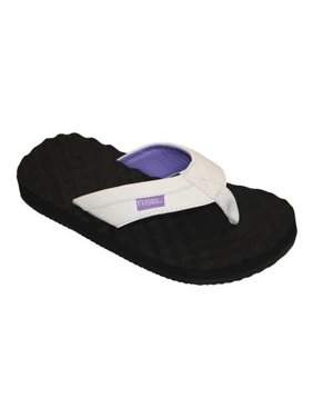 0640204e60 Product Image Women's Flojos Blair 2.0 Thong Sandal