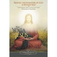 The Yoga of Jesus (Paperback)