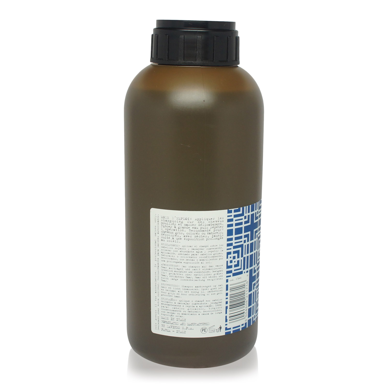 Davines Davines Alchemic Shampoo Silver 338 Oz Walmart