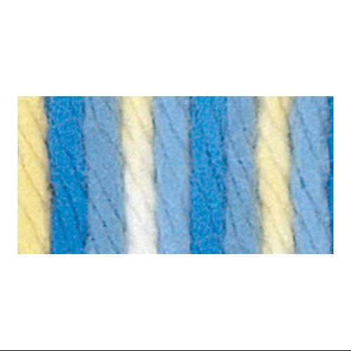 Handicrafter Cotton Yarn Ombres & Prints-Sunkissed
