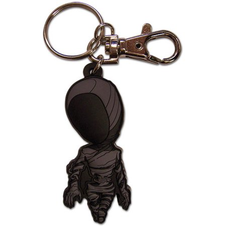 Key Chain - Ajin - New SD Kei's IBM Toy Licensed