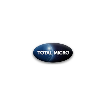 TOTAL MICRO TECHNOLOGIES 24X 5.25IN DVD+/-RW SATA OPTICAL DRIVE IS THE PER