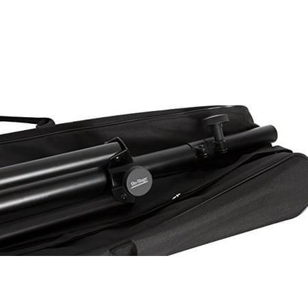 On-Stage Stands SSB6500 Speaker Stand Bag - image 4 de 4