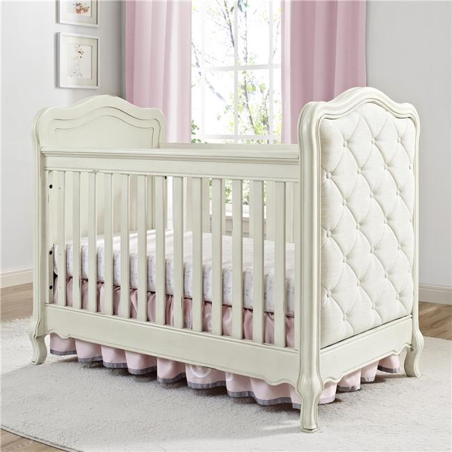 Baby Relax BR1414B2 46 x 58 x 32.88 in. 3-in-1 Upholstere...