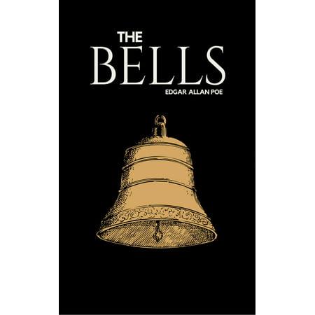 The Bells - eBook