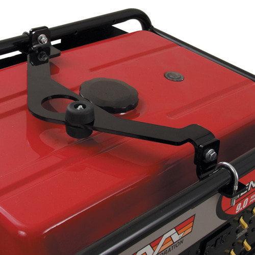Mi-T-M 6000-8000 Watt Model Lifting Hook Accessory