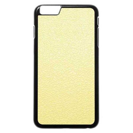 quite nice 28c78 c0d45 Yellow iPhone 7 Plus Case