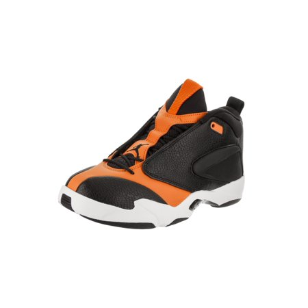 47a0df6fb3f293 Nike Jordan Men s Jordan Jumpman Quick 23 Basketball Shoe - image 5 ...