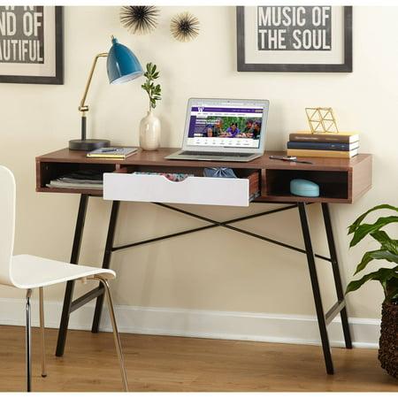 Edison Desk, Multiple Colors