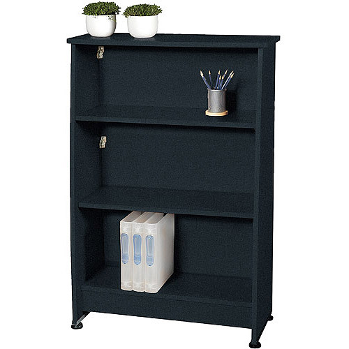 OFM 3-Shelf Bookcase