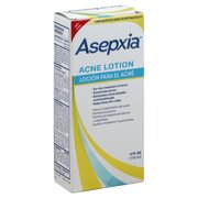 Genomma Lab Asepxia  Acne Lotion, 4 oz