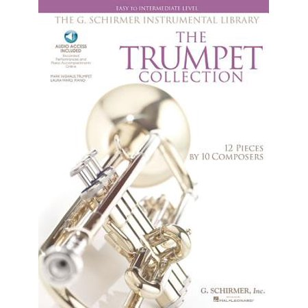 The Trumpet Collection -