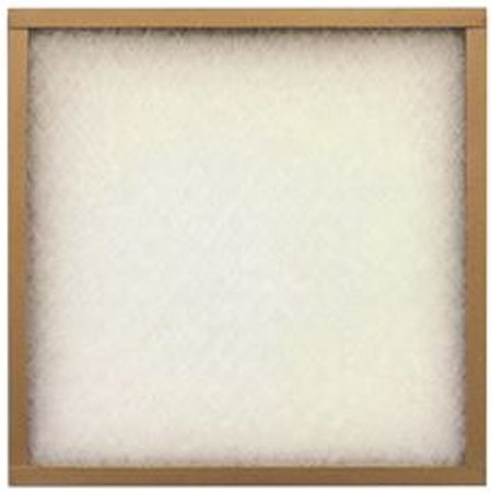White Rodgers Furnace Filters - Flanders EZ Flow Ii (1 Filter), 18