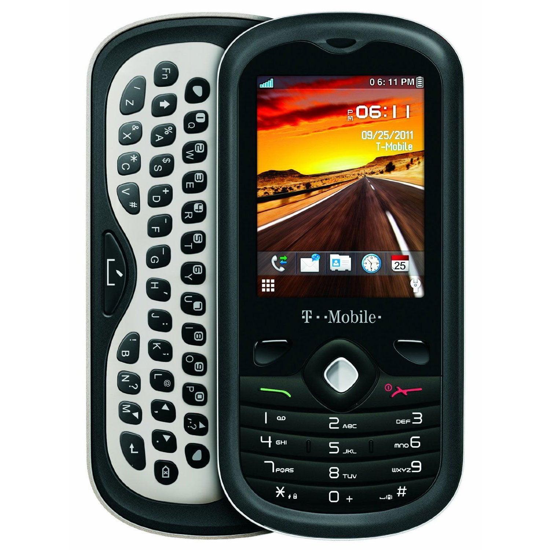 t mobile sparq prepaid cell phone walmart com rh walmart com T-Mobile SPARQ SD Card T-Mobile SPARQ Cases