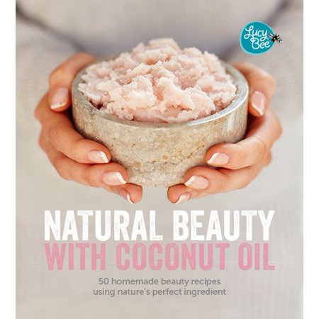 Coconut Margarita Recipe (Natural Beauty with Coconut Oil : 50 Homemade Beauty Recipes Using Nature's Perfect)