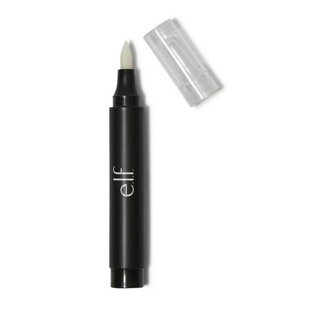 e.l.f. Makeup Remover Pen