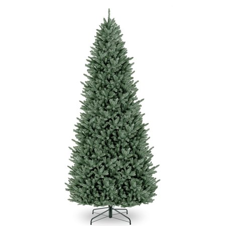12 ft. Natural Fraser Slim Fir Tree
