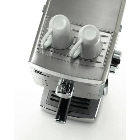 saeco poemia espresso machine. Black Bedroom Furniture Sets. Home Design Ideas