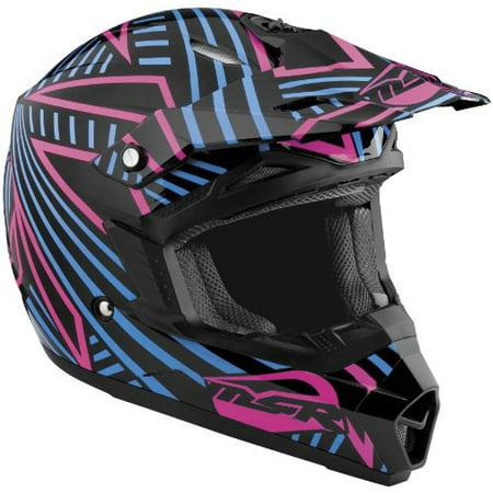 Msr Helmet Visor (MSR Visor for Assault 2012 Helmet - Starlet)