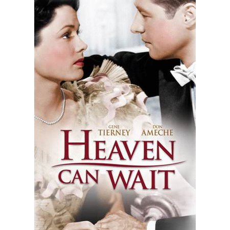 Heaven Can Wait (Vudu Digital Video on Demand)