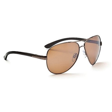 ae8ba8b8bd85 Optic Nerve Arsenal Polarized Wire Sunglasses - Walmart.com