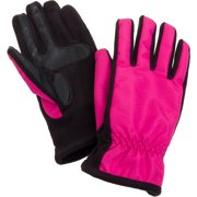 ISOTONER NEW Women's Smartouch Matrix Touch Screen Gloves