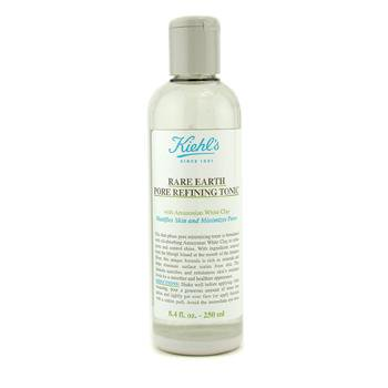 Kiehl's Rare Earth Pore Refining (Kiehls Rare Earth)