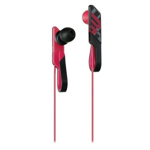 Sony MDRPQ4/PNK PIIQ Headphones [Electronics]