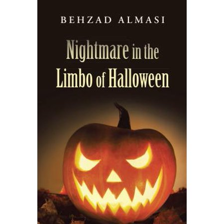 This Is Halloween Nightmare Revisited (Nightmare in the Limbo of Halloween -)