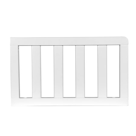 Storkcraft Bed Rails (Delta Children Toddler Bed Rail )