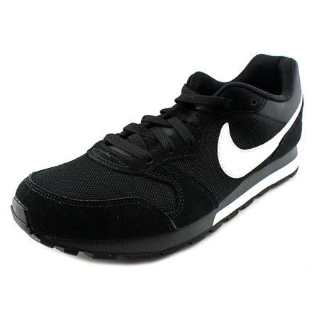 091201529179 UPC - Nike Md Runner 2, Chaussures Multisport Outdoor