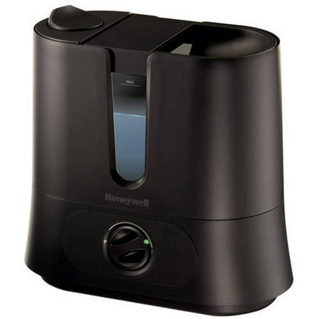 Honeywell Top Fill Ultrasonic Humidifier HUL570