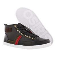 816111da55 Product Image Osiris Currency Men's Shoes Size 6