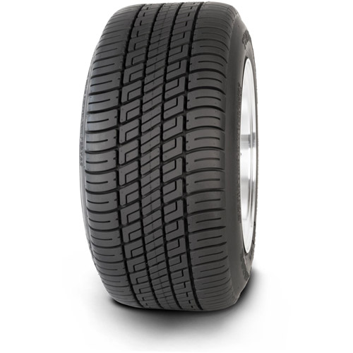 Greenball Greensaver Plus GT 205/50-10 4 Ply Golf Cart Tire (Tire Only)
