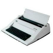 Nakajima WPT-150 Electronic Typewriter (wpt150)