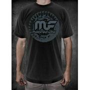 Magnaflow Performance Exhaust 32337190007144 T-Shirt