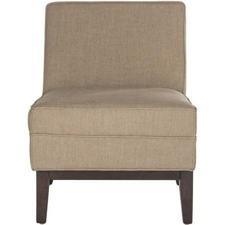 Safavieh Armond Chair, Multiple Colors ()