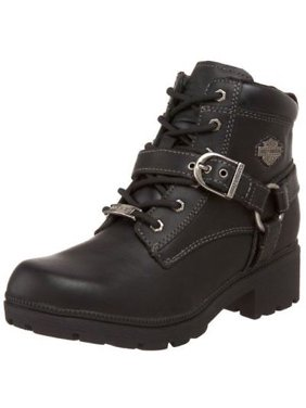 f53e305d5844a Product Image Harley-Davidson Women s Tegan Ankle Boot