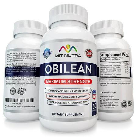 Best Diet Pills >> Best Obilean Diet Pills Buy The Best Diet Pills Weight Loss Pills Weight Loss Products Pharmaceutical Grade Weight Loss For Women Men