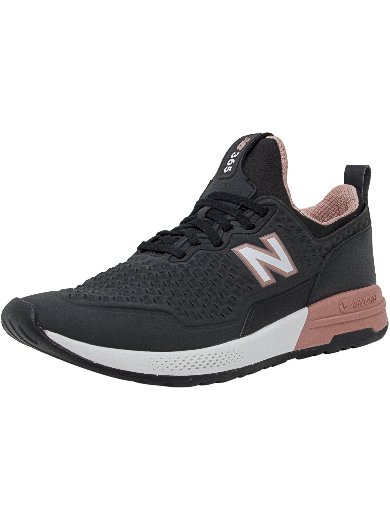 new balance 435