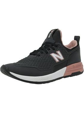 New Balance Men's MS365 Walking Shoe
