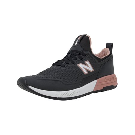 New Balance Men's Ms365 Sd Ankle-High Fabric Walking Shoe -
