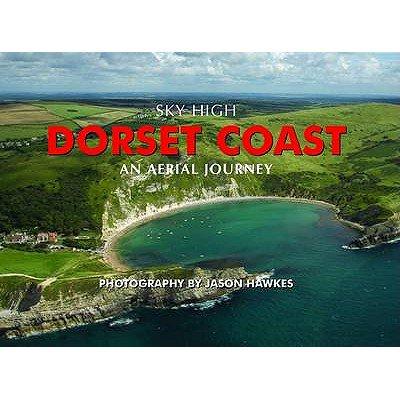Dorset Coast Path (Sky High Dorset Coast )