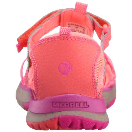 0b2af5caec6 Merrell Hydro Monarch Water Sandal - image 1 of 2 ...