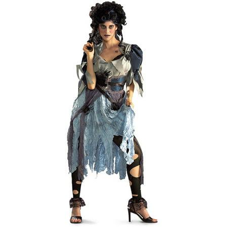 Lil Priss Muffet Adult Halloween Costume - Iu Halloween